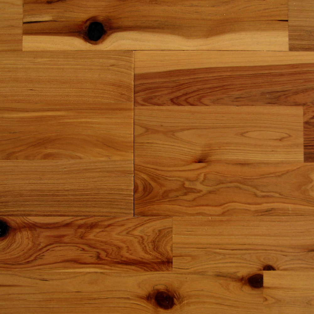 Attractive Australian Cypress Hardwood Flooring