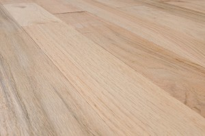 Unfinished Red Oak Flooring