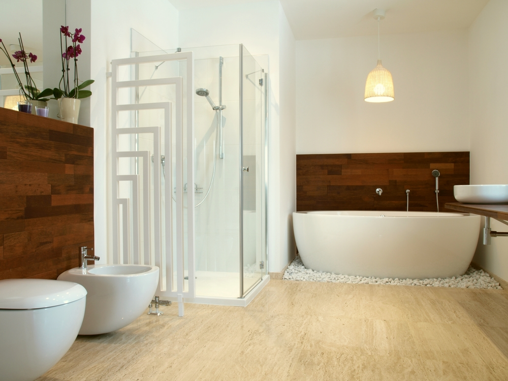 Travertine Buying Guide