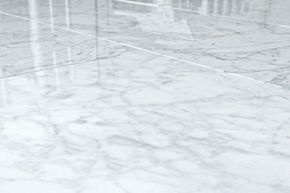 grey travertine tiles travertine tile glossary
