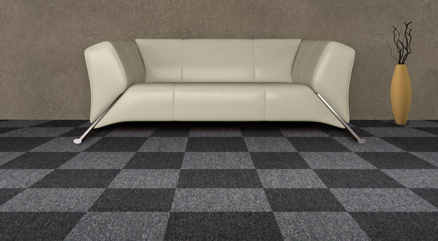 Carpet Tile Ideas carpet tiles vs. broadloom carpet