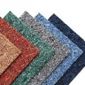 multiple-colors-carpet-tiles