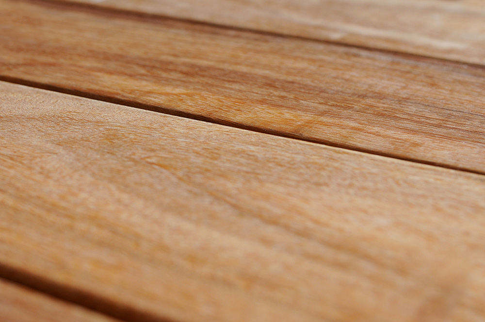 Types Of Wood Deckinglearning Center