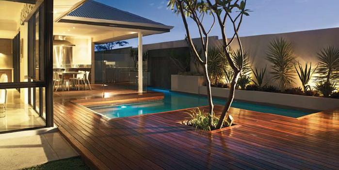 Nothing found for Outdoor Living Decking The Basics Decking Types Of ...