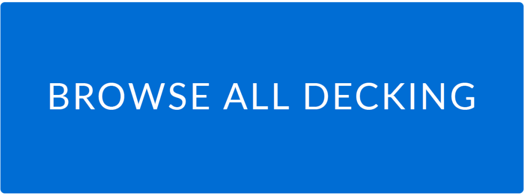 browse all decking