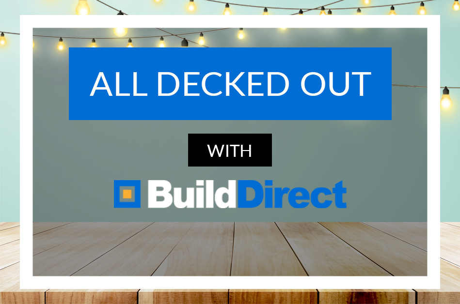 What Are Deck Tiles Learning Center