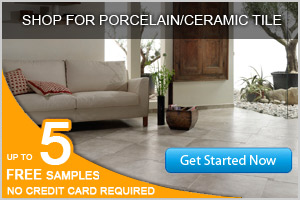 Shop for porcelain and ceramic tile