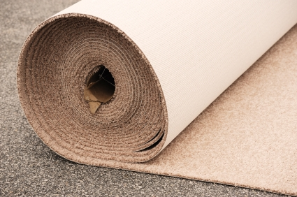 How to measure your room for carpeting for How to buy carpeting
