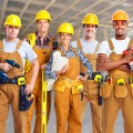 group-of-contractors-on-site