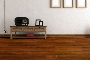 Commercial Laminate Flooring laminate flooring in a lounge Toklo Laminate 15mm Collection Corn Field