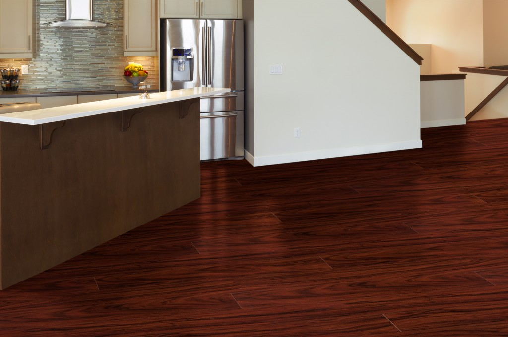 Laminate Flooring Dos And Donts