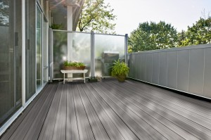 durashield-hollow-grooved-montauk-grey-room