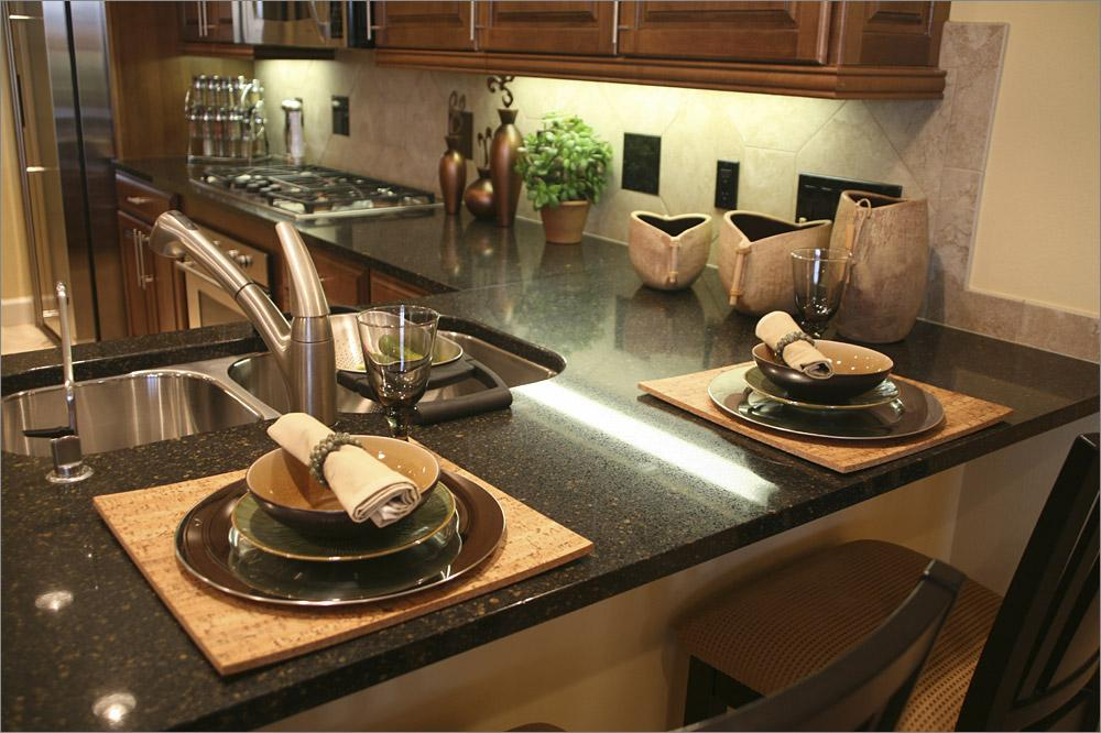 your a intro colors most for countertop is countertops granite much popular the kitchen top how