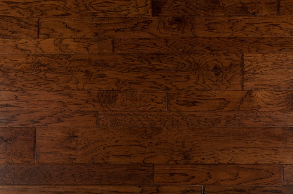 chianti-multi - Top 5 Hardwood Flooring Installation Patterns