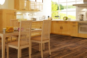 Laminate Flooring Benefits the benefits of a floating laminate floor