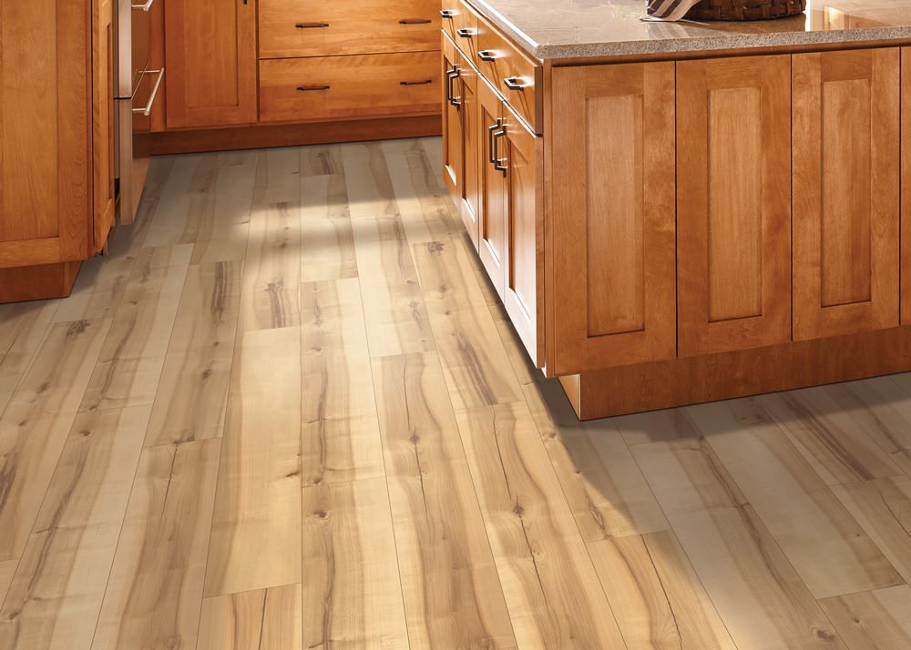 Pvc Flooring Planks : What is vinyl plank flooring