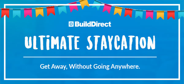 UX---449-Ultimate-Staycation---Wordpress-Graphic---Header