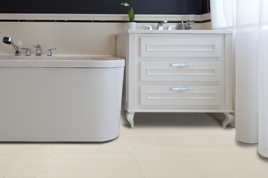 Important Characteristics Of Ceramic And Porcelain Tile