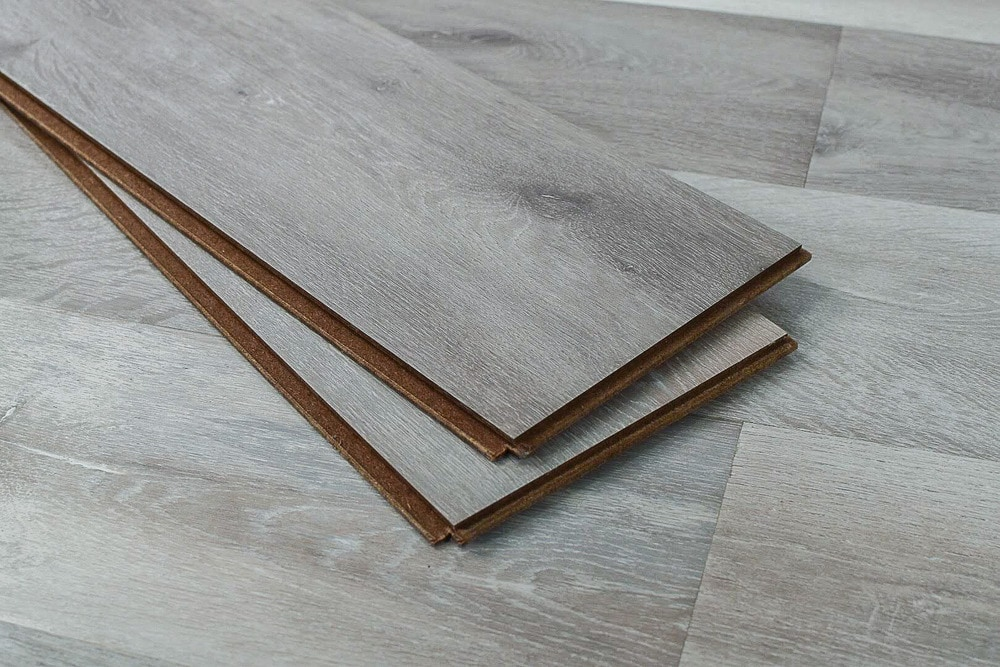 MDF Wood vs HDF Wood: How are They Different?