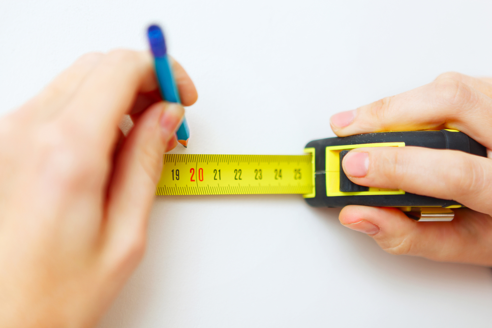 tape-measure-pencil