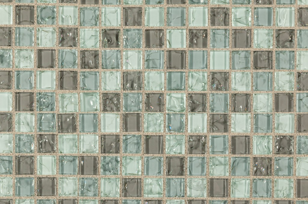 Cost Considerations With Mosaic Tile