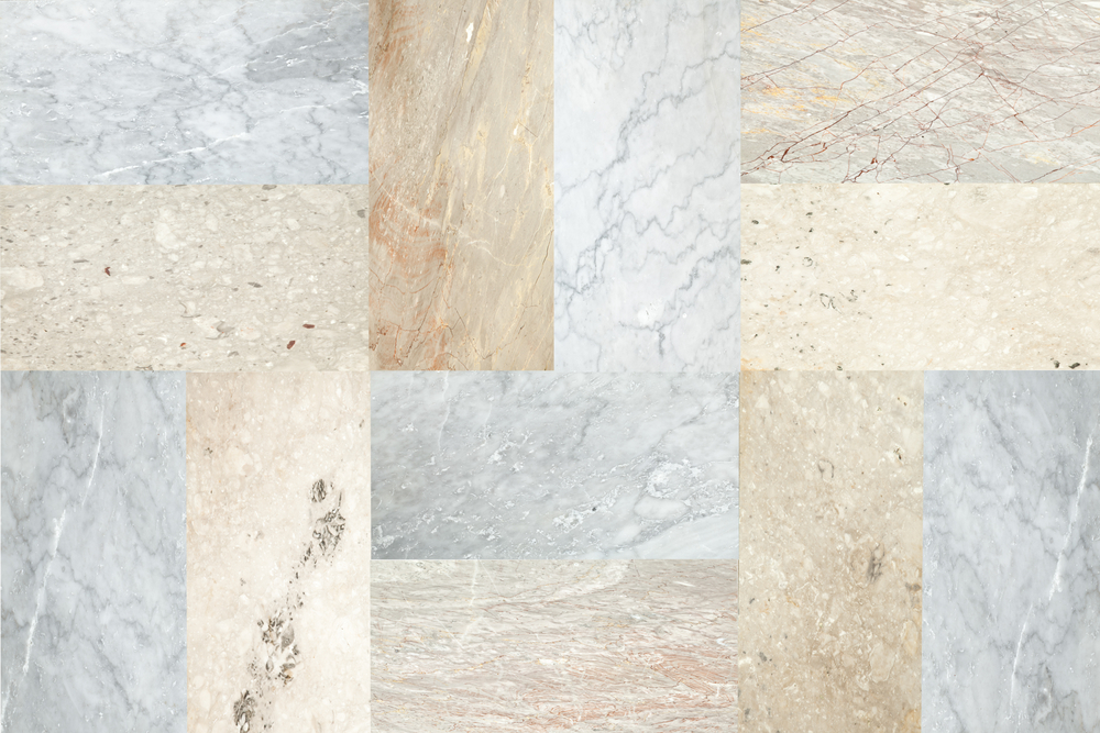 Great Marble Tiles Images Pictures Inspiration The Best