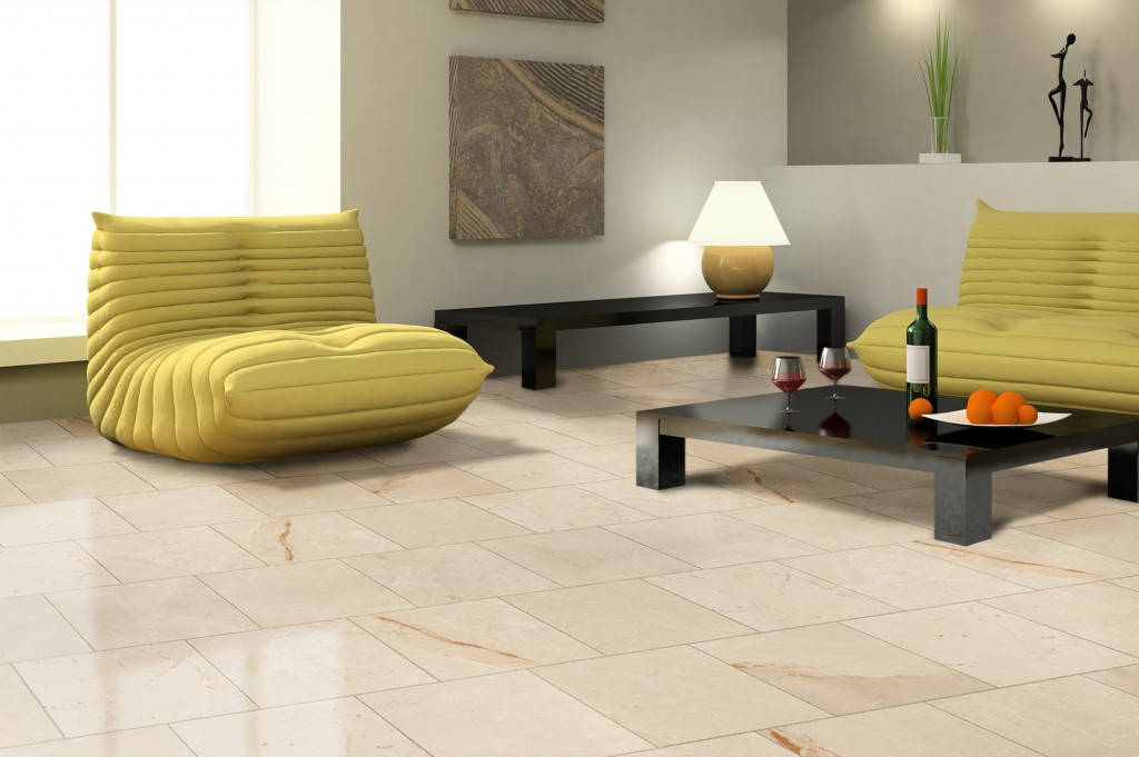 Marble Tile Installation Cost Considerations - Cost to have tile floor installed