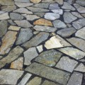 multi-sized-slate-pavers