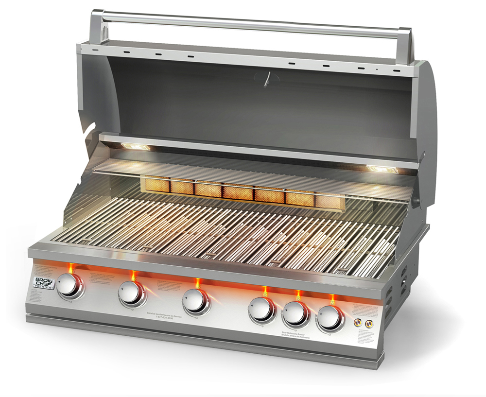10104979-broil-chef-natural-gas-grills-pro-series-5-burner-led-lights