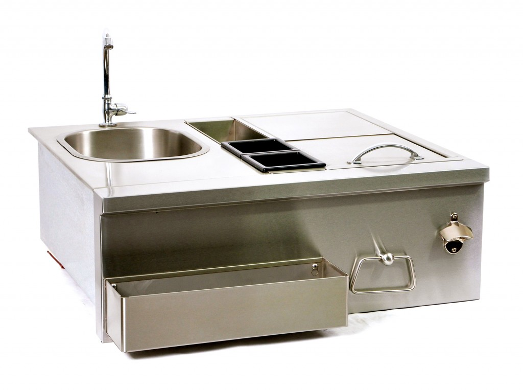 10104985-broil-chef-stainless-steel-single-sink-bartender-station