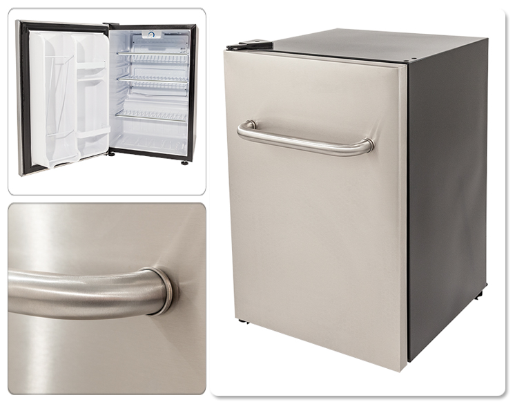 10107998-stainless-mini-fridge