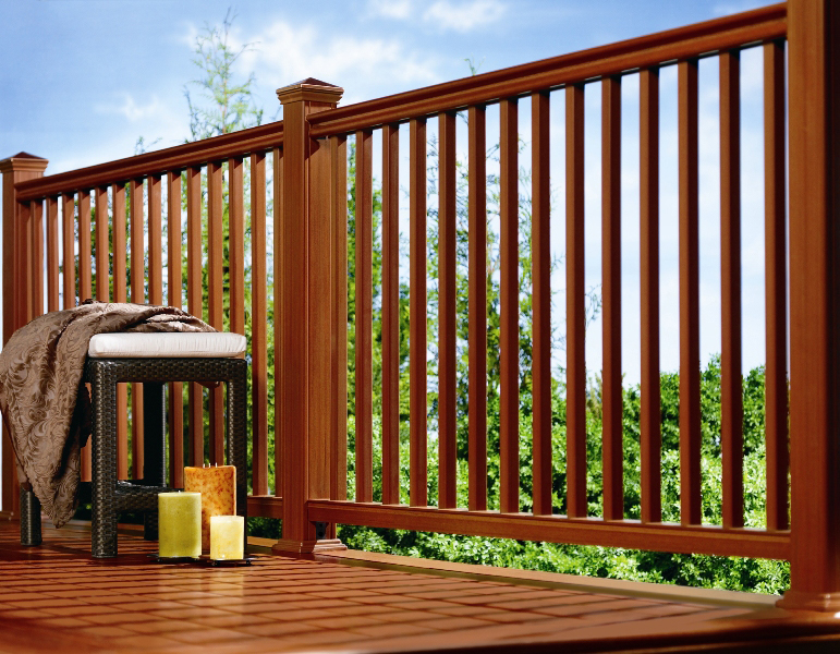 konitki-synthetic-wood-deckrail-cedar