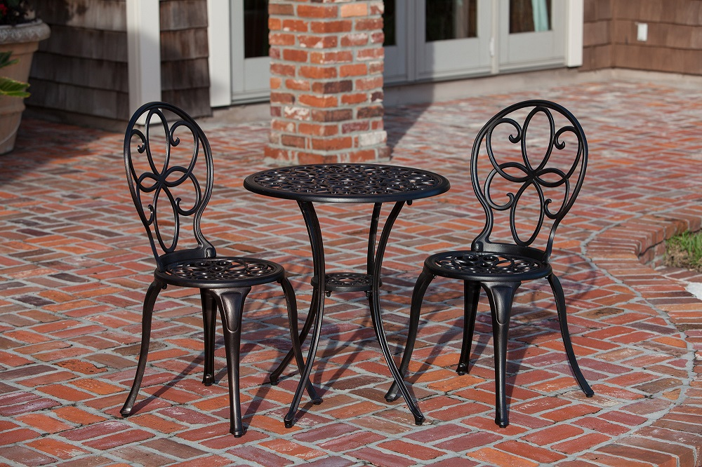 10102183-kontiki-metal-bistro-sets-cast-aluminum-antique-bronze