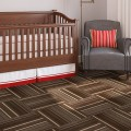 dante-carpettile-dark-brown-stripe-room