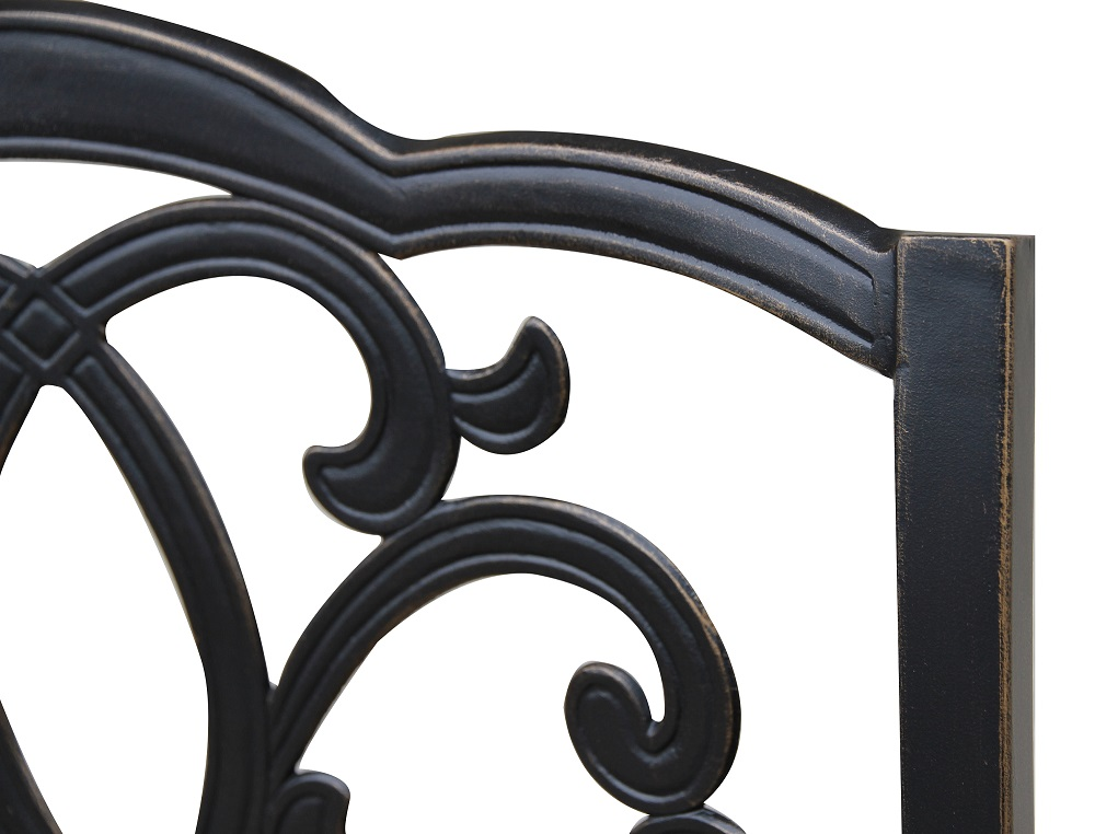 detailed-close-up-cast-aluminum-chair