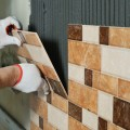 installing-multi-color-ceramic-wall-tile