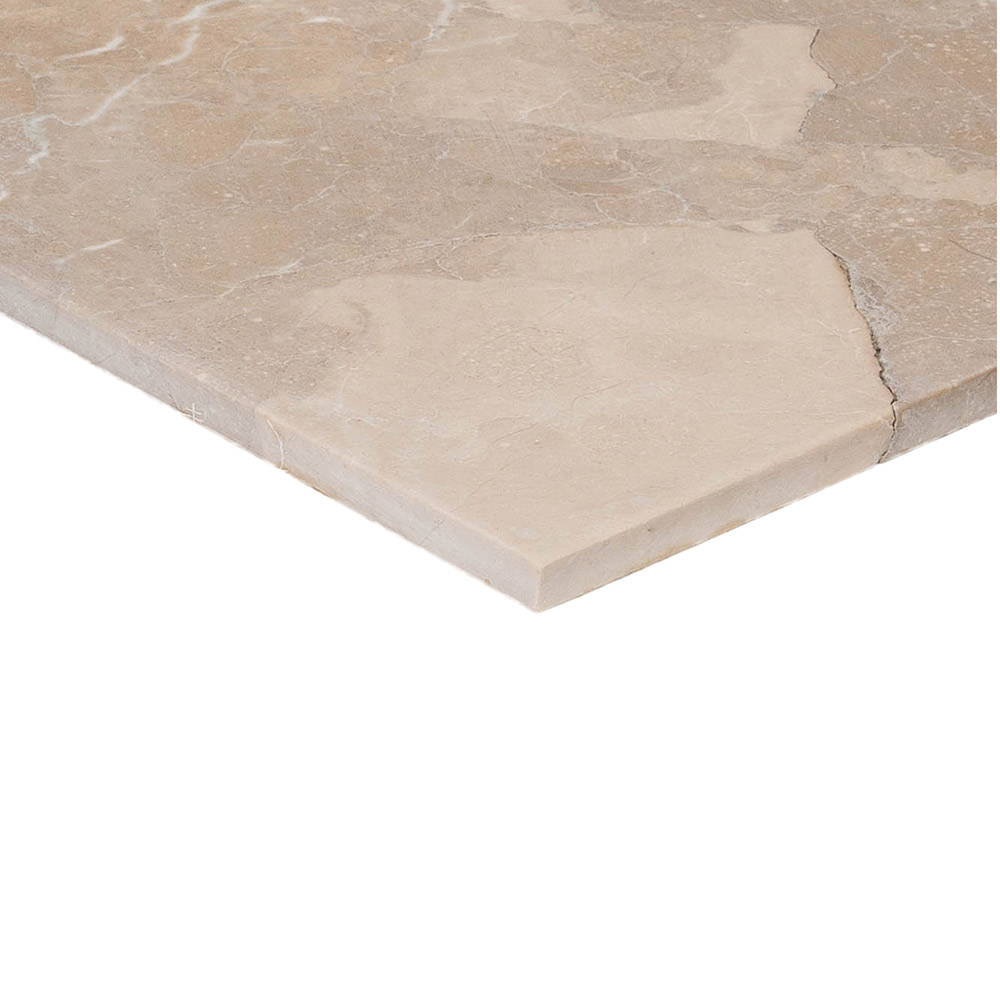 Travertine Vs Marble Whats The Difference