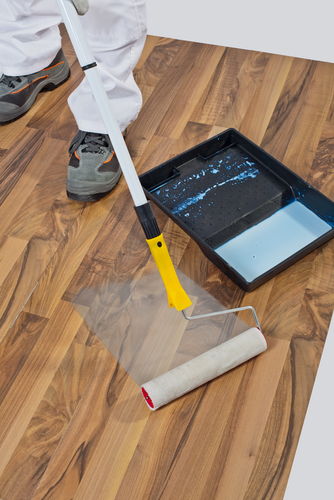 The Top 5 Surface Finishes For Hardwood Flooring