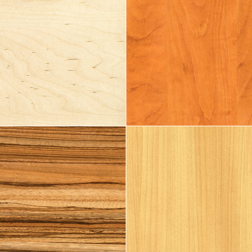Vinyl Plank Flooring Vs Bamboo: Engineered Hardwood Versus Bamboo Flooring: What You Need