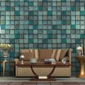 aquaticatile-wall-paneling