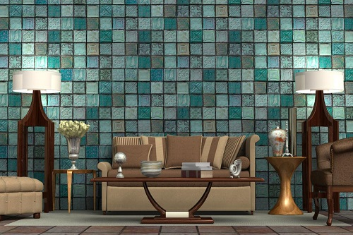 Aquaticatile Wall Paneling