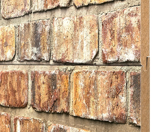 carrick-decorative-print-collection-savannah-brick-profile
