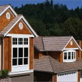 cedar-roofing-on-tract-house