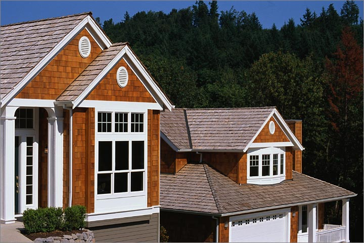 Installing A Cedar Roof Avoid These 5 Mistakes