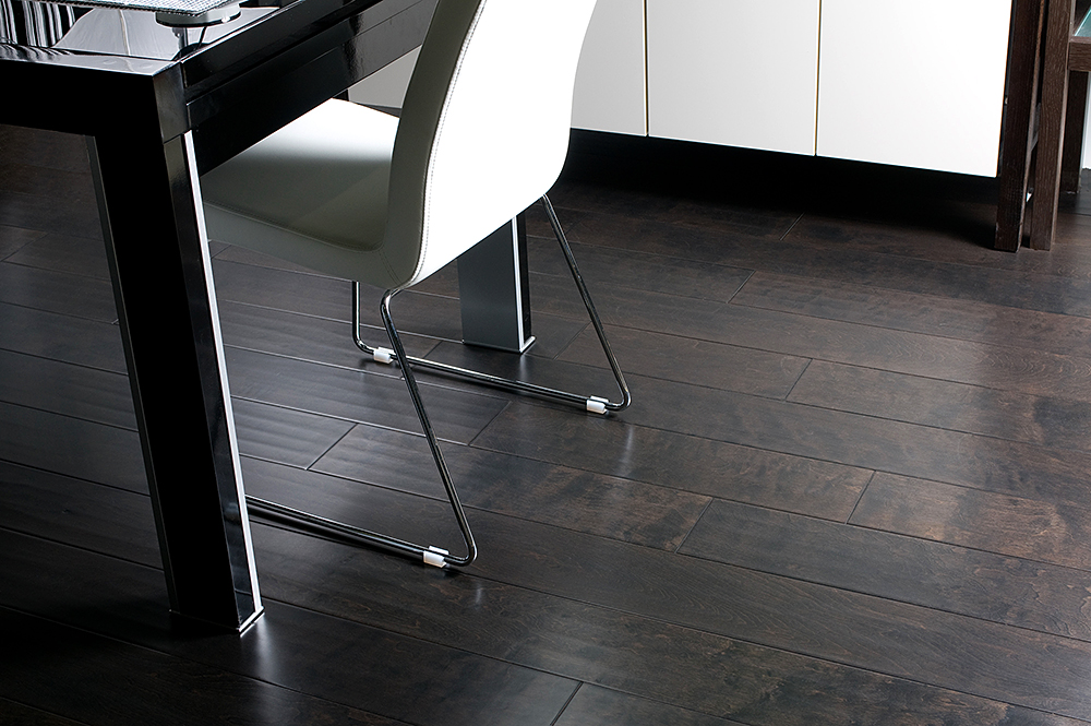 Bamboo Flooring Vs Engineered Hardwood What You Need To Know