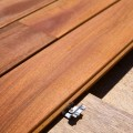 ipe-deck-boards-with-deck-clips
