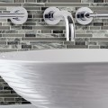 kaska-mosaic-tile-sahara-glass-stone-blend