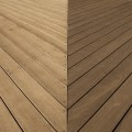 light-and-dark-brown-deck-boards-v-shape