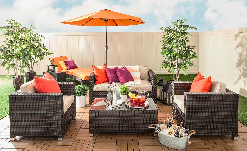 kontiki-patio-collection-monte-carlo