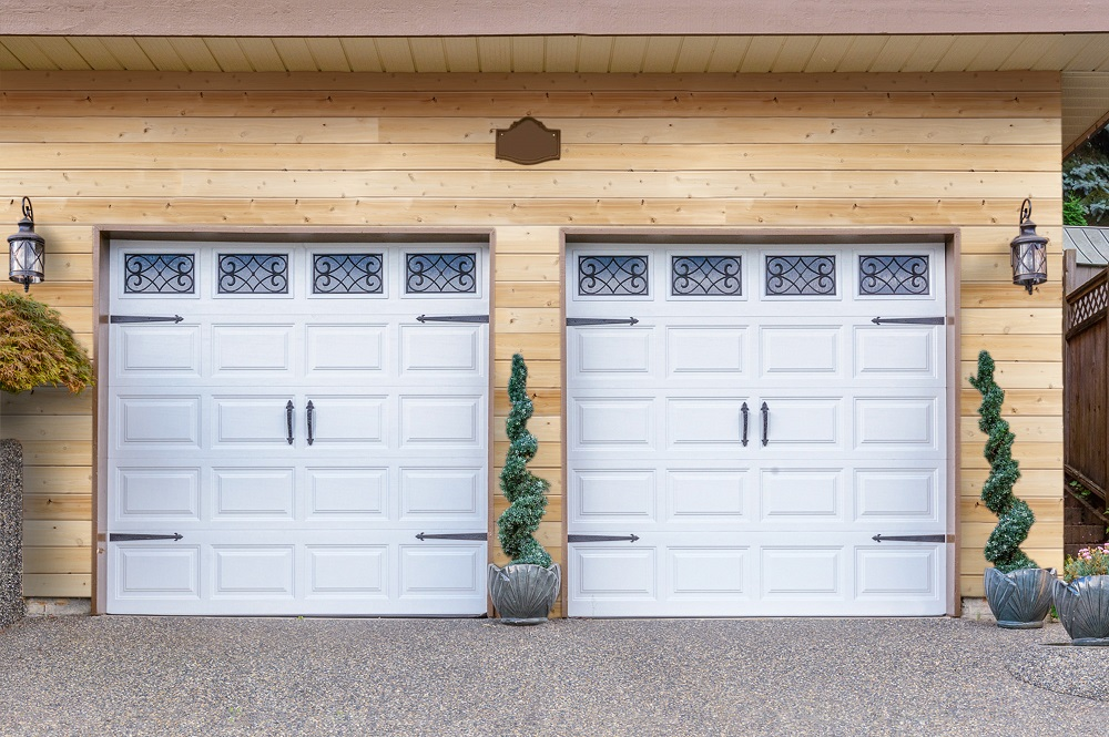 Wood Vs Fiber Cement Siding Weighing The Pros And Cons